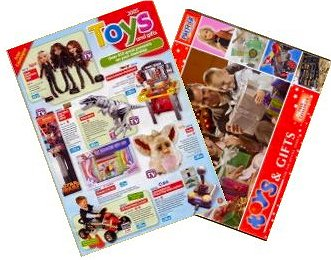 Christmas catalogues - Www heytens be catalogue ...